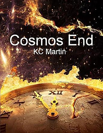 Cosmos End