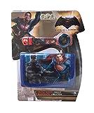 Montre Enfant garçon Digitale Batman vs Superman Plus Portefeuille DC Comics