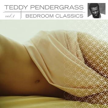 Bedroom Classics, Vol. 1