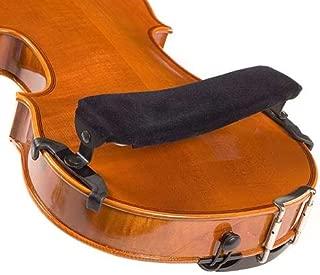 Resonans 3/4 Violin Shoulder Rest: Low Profile