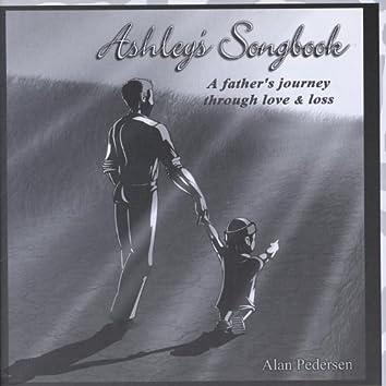 Ashley's Songbook