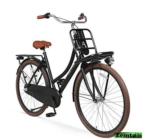 Hooptec -   Damen Hollandrad 28
