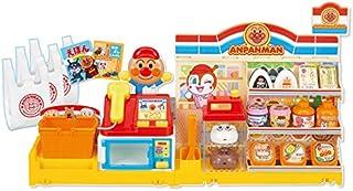 Anpanman Convenience store