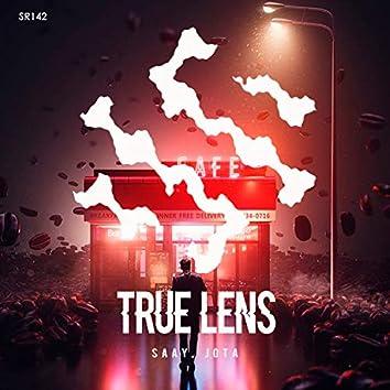 True Lens