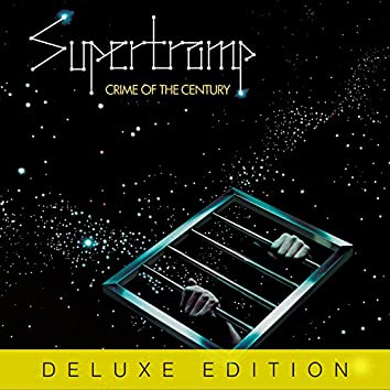 Crime Of The Century (Deluxe)