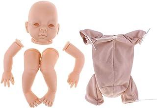 Amazones Kits Bebé Reborn