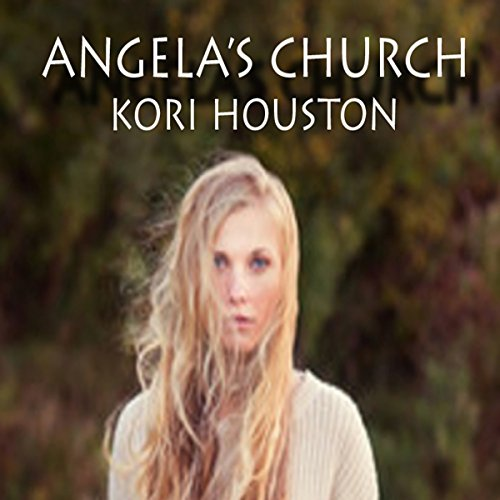 Angela's Church  By  cover art