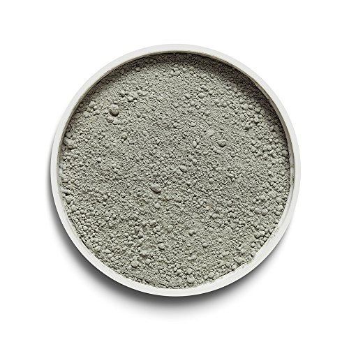 EM keramikpulver 31,90 €1 kg (gP 31,90 €/ kg)