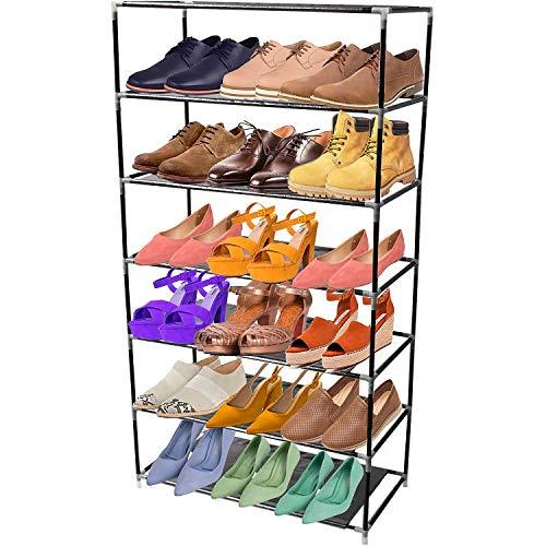 Organizadores Zapatos marca Just Home