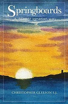 SPRINGBOARDS by [CHRISTOPHER  S.J. GLEESON]