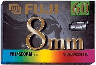 Fuji P5-60 MP lege tape