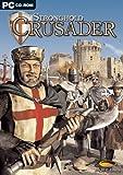Foto Stronghold Crusader [Edizione: Germania]