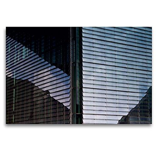 CALVENDO Premium Textil-Leinwand 120 x 80 cm Quer-Format Sonnenschutz, Leinwanddruck von Werner Gruse