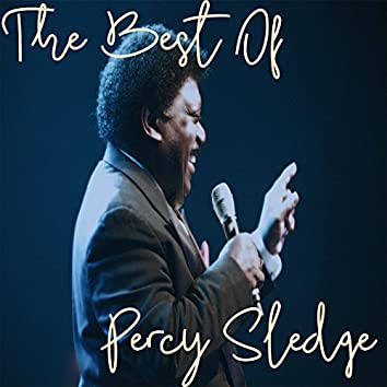The Best Of: Percy Sledge