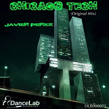 Chicago Tech
