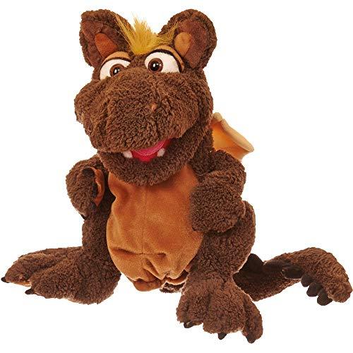 Living Puppets W470 Drache Möbius [Spielzeug] [Spielzeug] [Spielzeug]