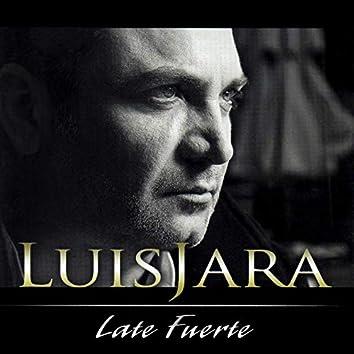 Late Fuerte