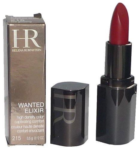 Helena Rubinstein Wanted Elixir 215 - Red Ginseng 3,5g
