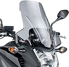 nc700x windscreen