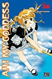 Ah! My Goddess T38 - Format Kindle - 4,49 €
