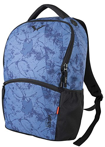 Target VIPER LIGHT Zaino Casual, 46 cm, 20 liters, Blu (OLITH BLUE)