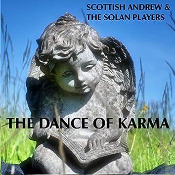 The Dance of Karma