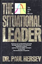 Best the situational leader Reviews