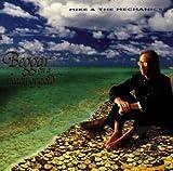 Songtexte von Mike + the Mechanics - Beggar on a Beach of Gold