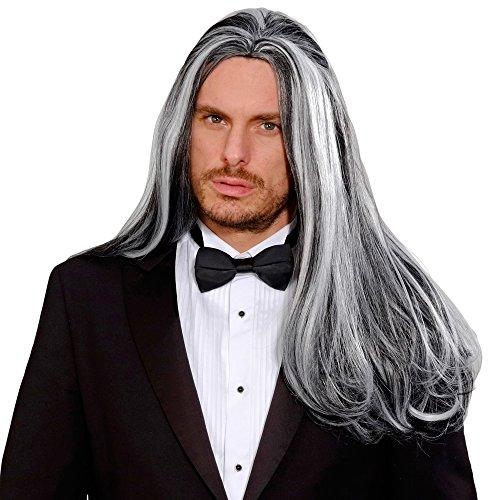 Widmann Perruque Dream Hair Victor
