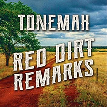 Red Dirt Remarks
