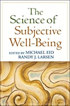 Best science of subjective well being Reviews