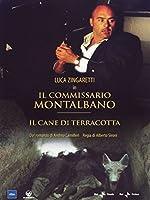 Il Commissario Montalbano - Il Cane Di Terracotta [Italian Edition]