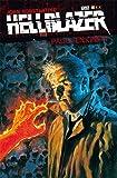 Hellblazer de Paul Jenkins 1/2 (Hellblazer: Paul Jenkins)