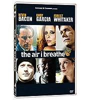 The Air I Breathe [Italian Edition]