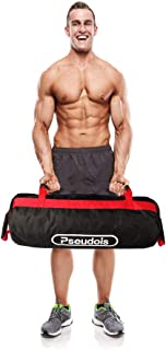 crossfit workout bags