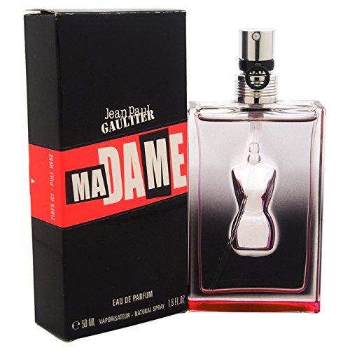 Jean Paul Gaultier Ma Dame Eau De Parfum für Frauen–50mL