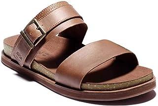Amazon.it: Timberland Sandali Scarpe da uomo: Scarpe e borse