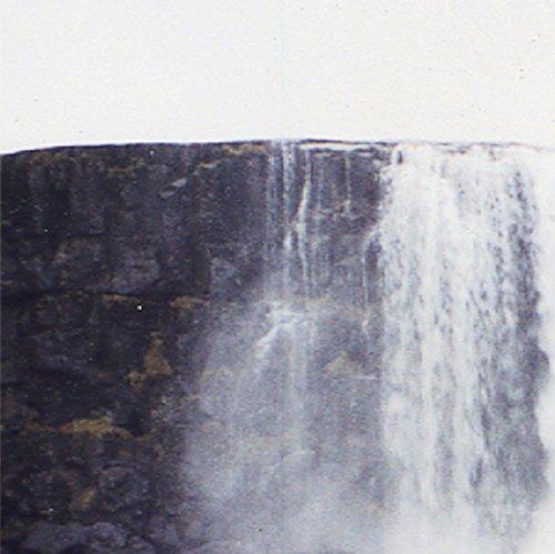The Fragile: Deviations 1 (Limited 4LP) [Vinyl LP]