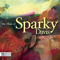 Music of Sparky Davis