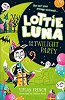 Lottie Luna and the Twilight Party