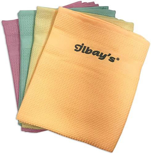Ilbay's -