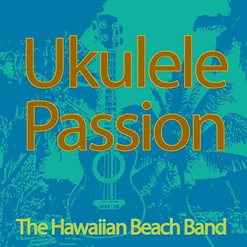 The Hawaiian Beach Band