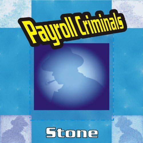 Payroll Criminals