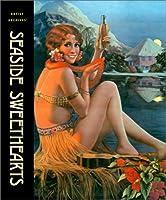 Seaside Sweethearts (Artist Archives)
