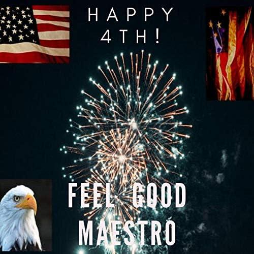 Feel Good Maestro
