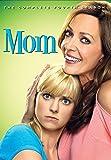 Mom: The Complete Fourth Season (3 Dvd) [Edizione: Stati Uniti] [Italia]
