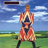 Songtexte von David Bowie - Earthling