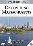Discovering Massachusetts