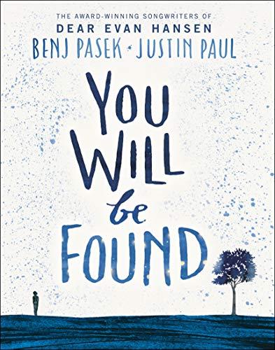 Dear Evan Hansen: You Will Be Found