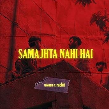 Samajhta Nahi Hai
